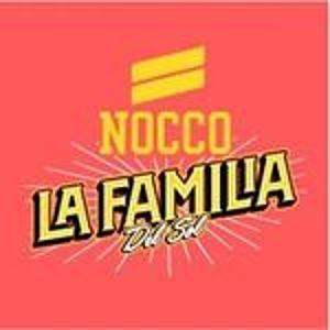 @nocco's profile picture