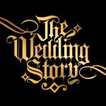 @theweddingstory_official's profile picture on influence.co