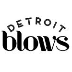 @detroitblows's profile picture on influence.co