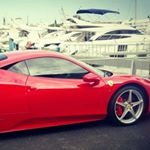 @algarve_luxury_concierge's profile picture