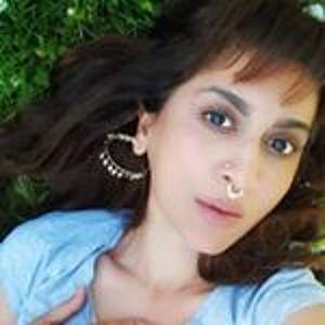 @samanansari's profile picture on influence.co