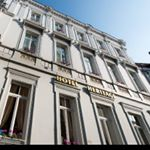 @hotel_heritage_bruges's profile picture