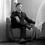 @kingsullivan13's profile picture on influence.co