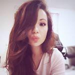 @wildsinsblog's profile picture