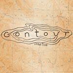 @contourcreative's profile picture on influence.co