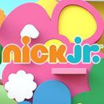 @nickjr.uk's profile picture