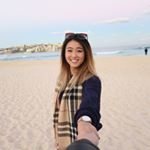 @jodie.zou's profile picture on influence.co