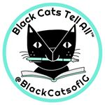 @blackcatsofig's profile picture on influence.co
