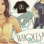 @shop_wholesale_direct's profile picture on influence.co