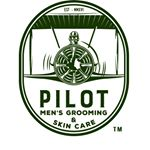 @pilotmensgrooming's profile picture