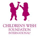 @childrenswish's profile picture on influence.co