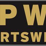 @mpwrsportswear's profile picture
