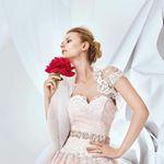 @fio_couture's profile picture