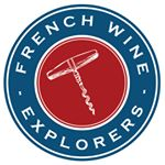 @wine.tours.france's profile picture on influence.co
