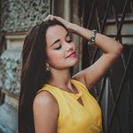 @liz_kuznetsova's profile picture on influence.co