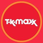 @tkmaxx_uk's profile picture