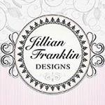 @jillianfranklindesigns's profile picture