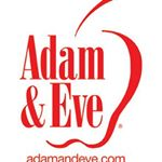 @therealadamandeve's profile picture