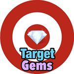 @targetgems's profile picture on influence.co