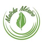@matcha_mexico's profile picture on influence.co
