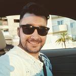 @matheusmordorst's profile picture on influence.co