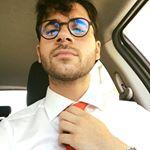@alfpassariello's profile picture on influence.co