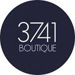 @3741boutique's profile picture
