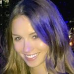 @dianakozak's profile picture on influence.co