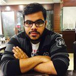 @delhi_food_menu's profile picture on influence.co