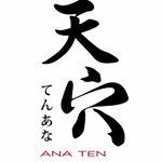 @anaten_hk's profile picture