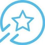 @etoilezmoi.com2397's profile picture on influence.co