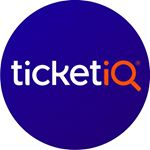 @ticketiq's profile picture on influence.co