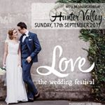 @love.wedding.festival's profile picture
