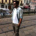 @onofrio_lattanzi's profile picture on influence.co