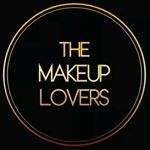 @themakeuplovers.lt's profile picture