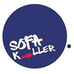 @sofakiller_com's profile picture