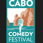 @cabocomedyfest's profile picture