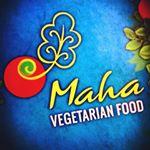 @mahaveg's profile picture