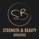 @beast.beauty.elite's profile picture on influence.co