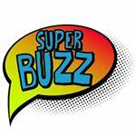 @superbuzzpaletas's profile picture