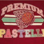 @pastellepremium's profile picture