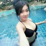 @yuniindahlestari200495's profile picture on influence.co