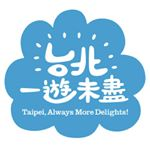 @taipeitravel's profile picture on influence.co
