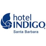 @hotelindigosb's profile picture on influence.co