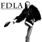 @fashiondesignersoflatinamerica's profile picture on influence.co