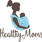 @gohealthymoms's profile picture
