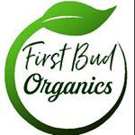 @firstbudorganics's profile picture on influence.co