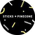 @sticksandpinecone's profile picture