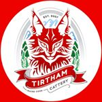 @tirtham_cattery's profile picture on influence.co