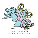 @unicorncosmetics's profile picture